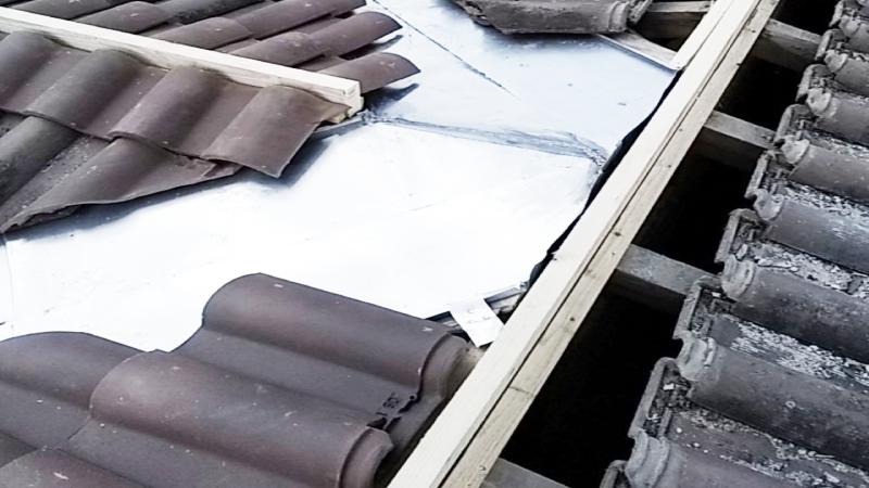 balma-ZINGUERIE - TOITURE-couverture-renovation-isolation-zinguerie-toulouse-haute garonne-toiture-chauchard 05 62 72 16 27