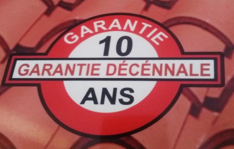 Aucamville-31140-toiture-chauchard-couverture-toulouse-05-62-72-16-27-5.jpg