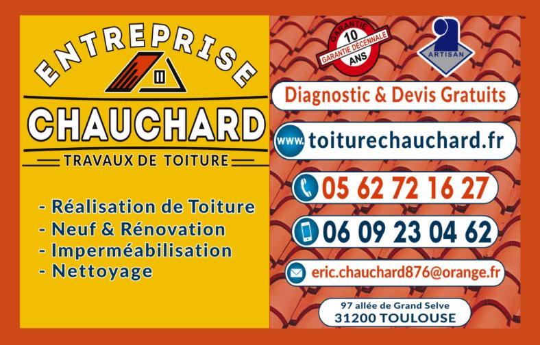 Fenouillet-31150-toiture-chauchard-couverture-toulouse-05-62-72-16-27-7.jpg.jpg