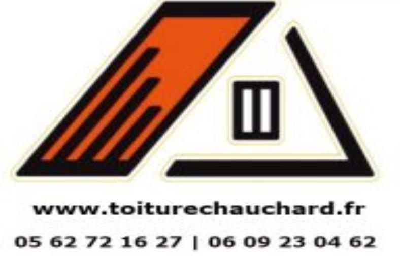 Fenouillet-31150-toiture-chauchard-couverture-toulouse-05-62-72-16-27-8.jpg.jpg