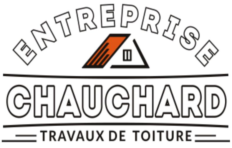 Fenouillet-31150-toiture-chauchard-couverture-toulouse-05-62-72-16-27-9.jpg.jpg