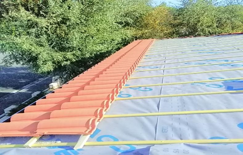 Launaguet-31140-toiture-chauchard-couverture-toulouse-05-62-72-16-27-1.jpg