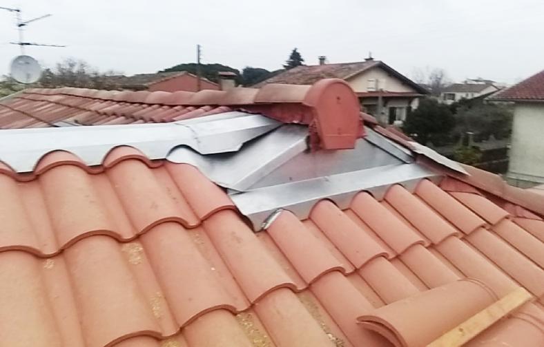 Launaguet-31140-toiture-chauchard-couverture-toulouse-05-62-72-16-27-8.jpg